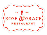 Rose and Grace Restaurant