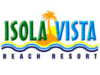 Isola Vista Beach Resort