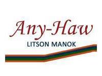 Any - Haw Litsong Manok