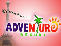 Adventure Resort