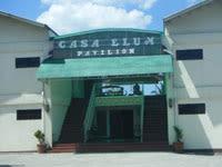 Casa Elum Pavilion & Resort