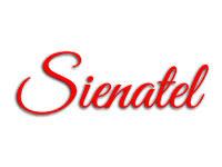 Sienatel - hotel in Puerto Princesa Palawan