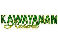 Kawayanan Resort - resort in Puerto Princesa Palawan