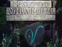 Palawan Village Hotel - hotel in Puerto Princesa Palawan