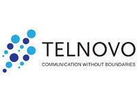 Hosted PBX - Telnovo.net