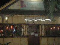 Lucky Js Bahay Kainan - retaurant in Puerto Princesa Palawan