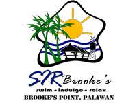 Sir Brookes Resort - resort in Puerto Princesa Palawan