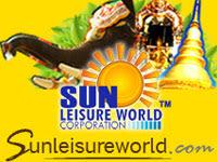 Sun Leisure World