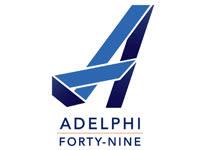 Adelphi Forty-Nine