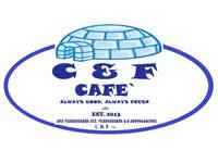 C & F Cafe