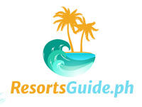 ResortsGuide.ph