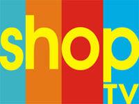 ShopTV Philippines