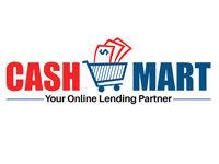 Cash Mart