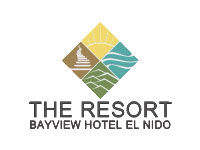 The Resort Bayview Hotel - resort in Puerto Princesa Palawan