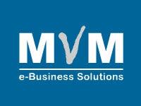 MVM Infotech Co. Ltd.