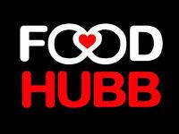 FoodHubb