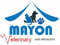 Mayon Veterinary Care Specialists Co. - Veterinary Clinic, Grooming Center, Supplies in Legazpi City