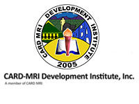 CARD-MRI Development Institute, Inc.