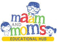 Ma'am and Moms Educational Hub