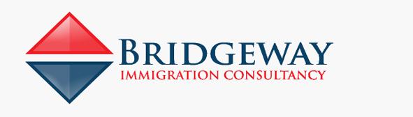 Bridgeway Immigration