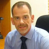 Paul Prout, TOGAF - Senior Enterprise Architecture Consultant