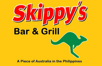 Skippy's Bar and Grill - Australian Sports bar and Steak Restaurant