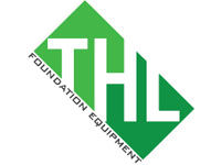 THL Foundation Equipment (Philippines), Inc.