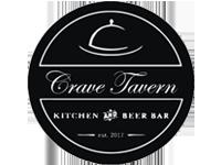 Crave Tavern