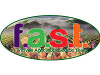 FAST Agriculture