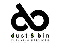 Dust and Bin Cleaning Services