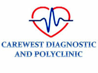 Carewest Diagnostic and Polyclinic
