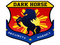Dark Horse Security Agency Inc.