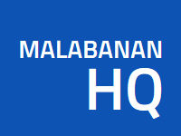 Malabanan Siphoning Headquarters