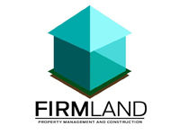 FirmLand Real Estate