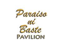 Paraiso ni Baste