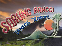 Sarung Banggi Beach Resort