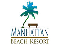 Manhattan Beach Resort