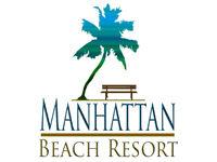 Manhattan Beach Resort