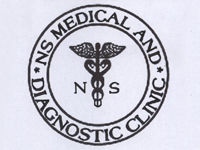 N.S. Medical and Diagnostic Clinic