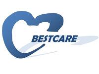 Bestcare Medical Clinic and Diagnostic Center Inc.