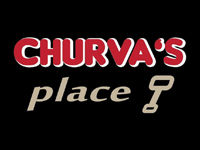 Churva's Sizzling Place