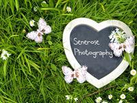 Senerose photography