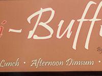 I-Buffet - Valenzuela