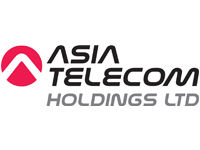 Asiatel Outsourcing