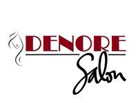 Denore Salon