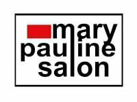 Mary Pauline Salon (Makati Branch)