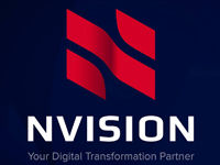 NVISION Digital Solutions Inc.