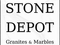 Stone Depot - Cebu
