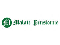 Malate Pensionne