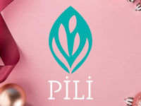 Pili Beauty and Wellness